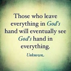 Live and let god quotes: life quotes and words to live by : god is good, al Life Quotes Love, Quotes About God, Faith Quotes, Great Quotes, Bible Quotes, Quotes To Live By, Bible Verses, Me Quotes, Inspirational Quotes