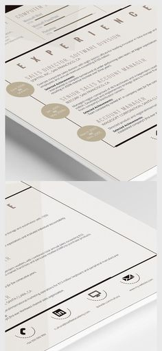 Resume Writing and Templates Resume Writing Services, Resume Writing Tips, Resume Tips, Cv Resume Template, Creative Resume Templates, Resume Format, Fashion Resume, Cover Letter For Resume, Cover Letters