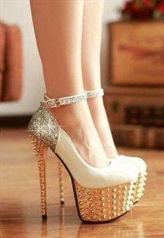 heels!!