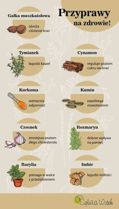 Healthy Cooking, Healthy Tips, Healthy Eating, Healthy Recipes, Magic Herbs, Healthy Style, Home Remedies For Acne, Food Facts, Herbal Medicine