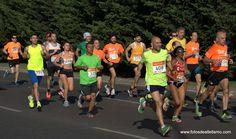 atletismo y algo más: 12105. #Atletismo. ING RUN FOR UNICEF - #Fotografí...