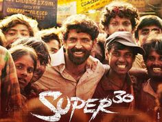 Super 30 Box Office Collection of Day: Hrithik Roshan Superhit Is Going Steady After 100 Crore And Had Competition With Kangana ranauts Judgementall Hai Kya Latest Movies, New Movies, Movies Online, Bollywood Actors, Bollywood News, Anecdotal Records, Aamir Khan, Full Movies Download, Film Review