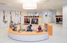 basisschool de Buut ontwerp clipL2R