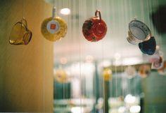 http://www.flickr.com/photos/heyvan/5031656051/