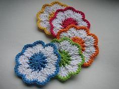 Coasters 008 by BearsyCat, via Flickr