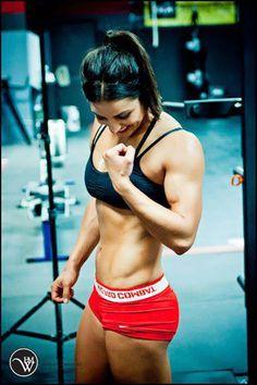 7 Ways To Build Musc