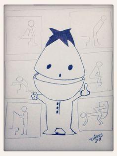 Drawing South Park Art, Drawing, Creativity MyDrawing | EyeEm