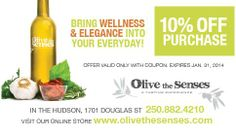 Great Holiday Gift Ideas! Online Coupons, Holiday Gifts, Gift Ideas, Food, Meal, Essen, Hoods, Meals, Eten