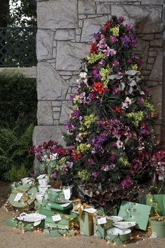 brasilidade para o natal, por Tania Bulhões e Thais Senna