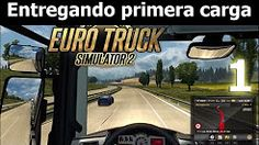 JuegaPapi - YouTube