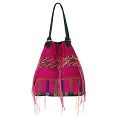 Pahwanaa is created from the of Karen garments. Style Fashion, Fashion Outfits, Baggage, Textiles, Bright, Colour, Boho, Store, Fabric