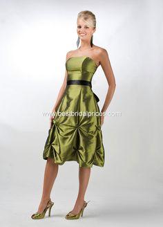 Davinci Bridesmaid Dresses - Style 9254 #short_bridesmaid_dresses #gorgeous #charming #cheap #online #discount