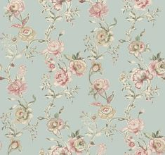 Thousands of images about wallpaper on Pinterest   Wallpapers, Vintage ...