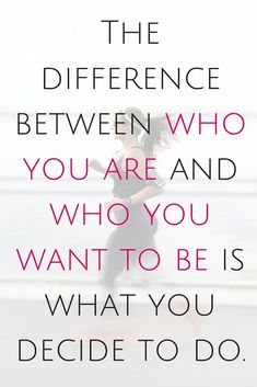 Love this motivational triathlon quote! Find this and other great fitspo quotes in this post. Triathlon Motivation, Funny Fitness Motivation, Gym Motivation Quotes, Fitness Quotes, Marathon Motivation, Positive Quotes For Work, Hard Work Quotes, Motivational Quotes For Athletes, Motivational Posts