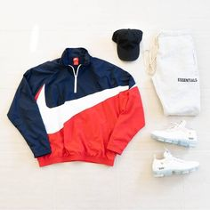 52 ideas sneakers fashion men streetwear outfit grid for 2019 52 ideas sneakers fashion men streetwear outfit grid for 2019 Grid Jungs Swag Outfits Men, Tomboy Outfits, Dope Outfits, Casual Outfits, Men Nike Outfits, Outfit Grid, Hype Clothing, Mens Clothing Styles, Mode Streetwear