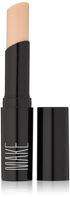 Make Cosmetics Lip Primer Lipstick Primer, All Natural Makeup, Makeup To Buy, Luxury Beauty, Lip Makeup, Cosmetics, Denim Fabric, Amazon, Stretch Denim