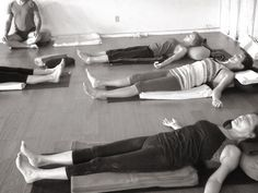 1000 images about iyengar yoga restorative on pinterest