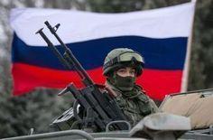 Полторак на Донбассе находится 6 тыс. российских военных - Lastnews.com.ua