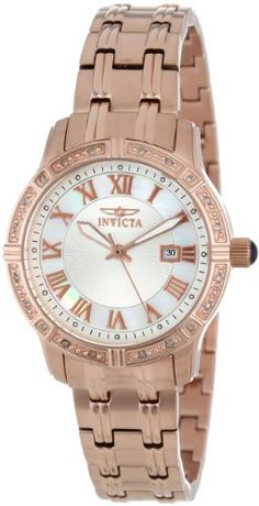 Invicta Watches From Amazon *** Details can be found by clicking on the image.Note:It is affiliate link to Amazon.