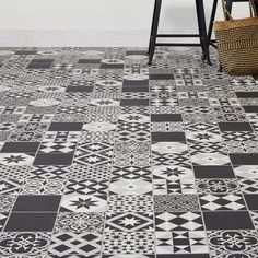 127 Best Tiles Images Tiles Tile Patterns Tile Design