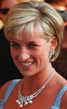 The diamond and pearl necklace worn by Princess Diana to a performance of Swan Lake at The Royal Albert Hall in 1997, just two months before her death, has gone on sale for £9.6 million. The stunni…