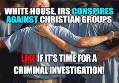 I Am A Christian..........WAKE UP AMERICANS!!!!!!!!!!