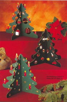 Karácsony :: Óvoda Christmas Decorations, Christmas Ornaments, Holiday Decor, Advent, Kindergarten, December, Xmas, Activities, Halloween