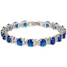 Ever Faith CZ Zirkonia elegant Jugend Stil Armkette Armband - blau-Siber-Ton N05820-1 Ever Faith http://www.amazon.de/dp/B00Y0KT1HO/ref=cm_sw_r_pi_dp_l-zUvb1KGQNZ1