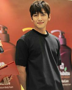 Ji Chang Wook, Korean Star, Korean Men, Drama Korea, Korean Drama, Asian Actors, Korean Actors, Healer Korean, Empress Ki