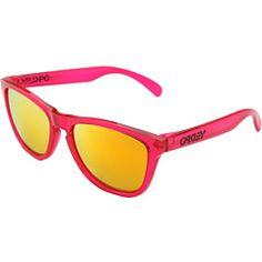 efc91728f5 Oakley Acid Frogskins Oakley Sunglasses