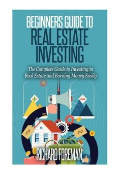 Beginner's Guide to Real Estate Investing Pdf-Who Is Julia M ...