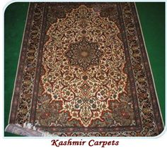Kashmir Arts & Crafts, Arts of Kashmir, Kashmir Shawls, Shawls of ...