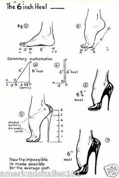 klistier sex strapse und high heels