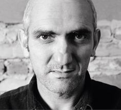 Paul Kelly writes 568 page liner notes.  http://www.rollingstone.com/music/news/paul-kelly-writes-568-page-liner-notes-for-career-spanning-box-set-20120330
