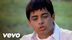 RKM & Ken-Y - Te Regalo Amores ft. Ivy Queen