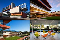 Claremont McKenna College: Most Expensive College Around the World 2012-2013