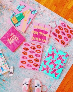 Cute Canvas Paintings, Diy Canvas Art, Photo Wall Collage, Collage Art, Dorm Art, Posca Art, New Wall, My New Room, Cute Wallpapers