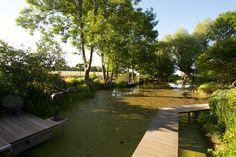 grafgarten, garten von fenna graf, spangsrade, 24326 ascheberg | gorgeous garden, Design ideen