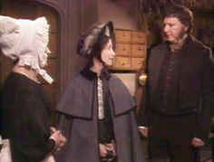 Pyxurz: Jane Eyre; 1983 Jane Eyre 1983, Timothy Dalton, Charlotte Bronte, Bbc, Women