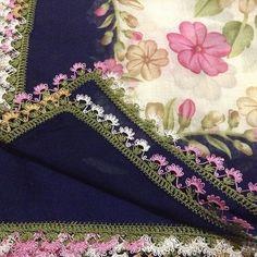 Baby Knitting Patterns, Tatting, Elsa, Embroidery, Band, Instagram Posts, Jewelry, Fashion, Manualidades