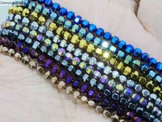 US $2.56 New without tags in Jewelry & Watches, Loose Beads, Stone