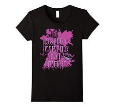 Women's I Kissed A Vampire And I Liked It Halloween Shirt... https://www.amazon.com/dp/B01M3P3NIQ/ref=cm_sw_r_pi_dp_x_AQM.xbJ5QH9J6