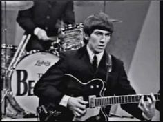 The Beatles - In My Life (live) my favorite song :) -tracy Music Love, Live Music, Love Songs, Good Music, Beatles Songs, The Beatles, Beatles Photos, Tempo Music, The Fab Four