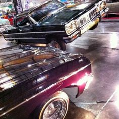 Badass #hydrauliccars #hydraulic #cars #lowrider Lowrider, Chicano, Chevrolet Impala, Chevy, 64 Impala, Hydraulic Cars, Summer Barbecue, Dodge Charger, Exotic Cars