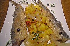 Süßsaure grüne Heringe, ein leckeres Rezept aus der Kategorie Fisch. Bewertungen: 2. Durchschnitt: Ø 3,5.