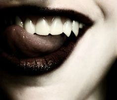 My novel has been picked up by a publishing house Gothic Aesthetic, Aesthetic Women, Aesthetic Girl, Vampire Wedding, Vampire Pictures, Elizabeth Bathory, Vampire Teeth, Beautiful Fantasy Art, Some Body
