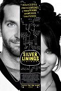 """""""Silver Linings Playbook"""" - Compelling acting & """"interacting"""" between Jennifer Lawrence & Bradley Cooper. Robert De Niro is the icing on the cake. Chris Tucker, Bradley Cooper, Jennifer Lawrence, Jennifer Garner, Streaming Movies, Hd Movies, Movies Online, Hd Streaming, Comedy Movies"""
