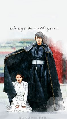 Best Vintage Outfits Part 23 Korean Drama Quotes, Korean Drama Movies, Korean Actors, Kdrama, Joon Gi, Lee Joon, Moon Lovers Drama, Scarlet Heart Ryeo Wallpaper, Lee Jung Ki