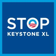 Today. Need a response that will make clear to the Obama administration that Americans oppose the Keystone XL pipeline.