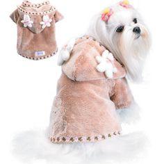 O inverno está chegando e como os humanos, todo animal sente frio. Dependente do animal, se ele tem bastante ou pouco pelo, se o porte é ...